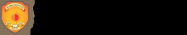 Vajirao IAS