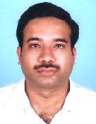 All India Rank 1