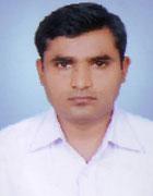 All India Rank 10