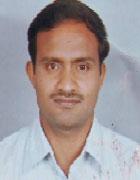 All India Rank 12