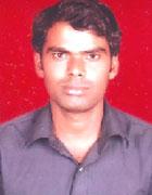 All India Rank 13