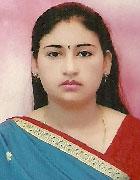 All India Rank 16