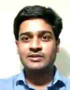 All India Rank 7