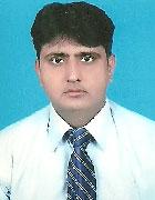All India Rank 2