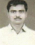All India Rank 22