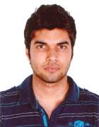 All India Rank 4