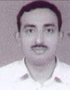 All India Rank 9