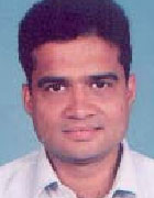 All India Rank 15
