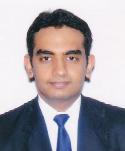 All India Rank 8