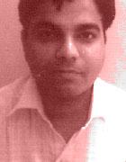 All India Rank 18