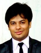 All India Rank 19