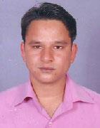 All India Rank 6